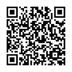 orchid_id_qrcode_hoey_150