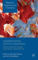 "Find my chapter on ""Theorising the Fifth Migration"" in this collection."